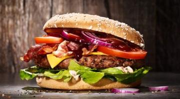 Burger Wochen