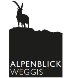 Hotel & Restaurant Alpenblick Weggis